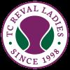 reval-ladies