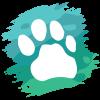 rohetiiger-logomark